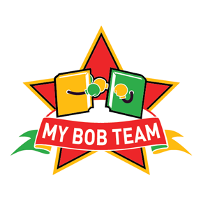 http://www.mybobteam.com/Images/MBOBTeamLogoFinalMD.png